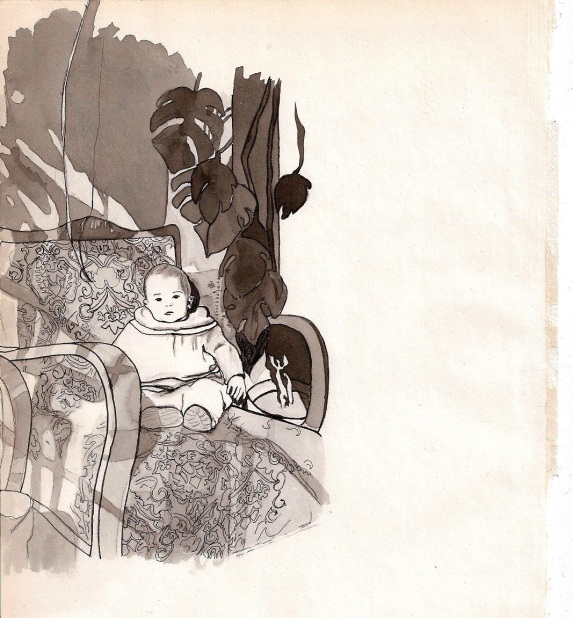 babyaufsesselBuch - Kopie - Kopie