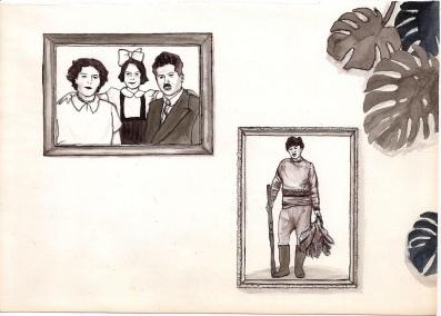 omaopamamaBUCH - Kopie