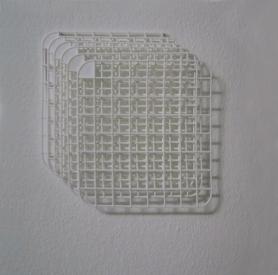 12-6-planes-vectorized-cube_72px