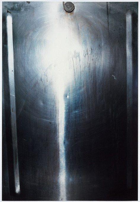 Artist : Scott Redford (Australia, b.1962) Title : Date : 2000-2001 Medium Description: type C photograph Dimensions : Credit Line : Contemporary Collection Benefactors' 2007 Image Credit Line : Accession Number : 303.2007