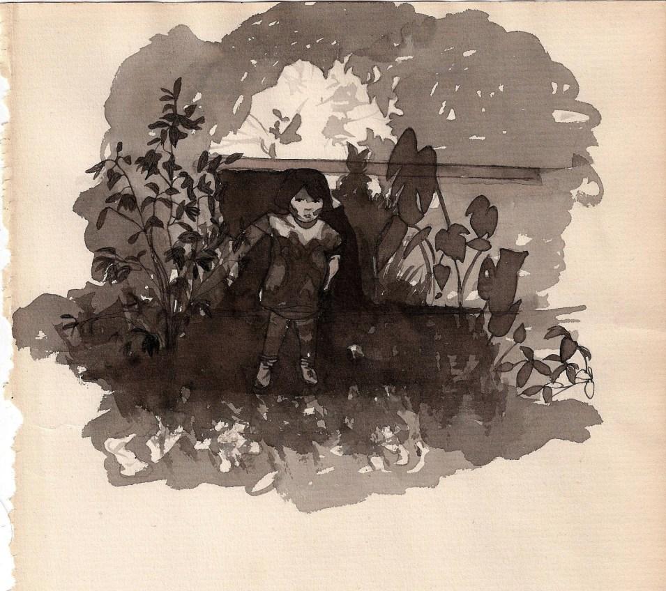 imgarten2-kopie