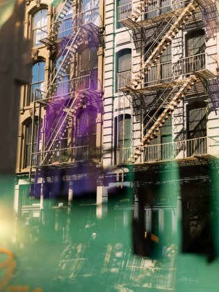 new_york_4497_460_broome_street
